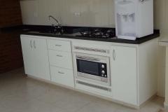 cozinhas-139
