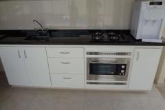 cozinhas-140