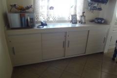 cozinhas-142