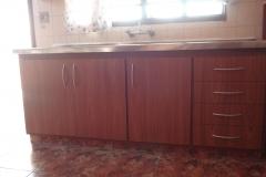 cozinhas-144