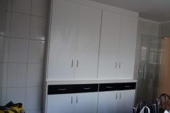 cozinhas-145