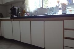 cozinhas-148
