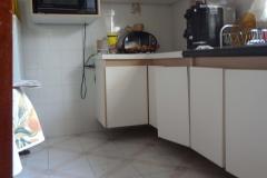 cozinhas-149-min