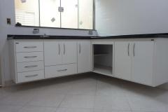 cozinhas-151