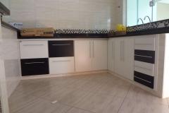 cozinhas-152