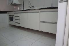 cozinhas-160