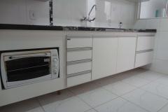 cozinhas-162
