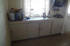 cozinhas-165