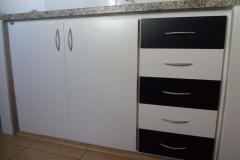 cozinhas-166