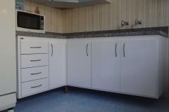 cozinhas-168