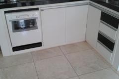 cozinhas-170