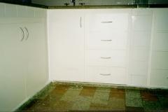 cozinhas-174