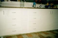 cozinhas-175