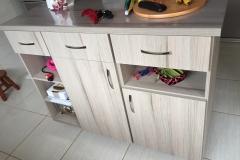 cozinhas-178