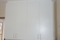 cozinhas-183