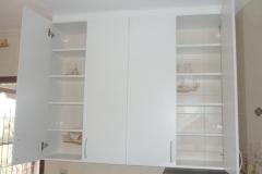 cozinhas-184