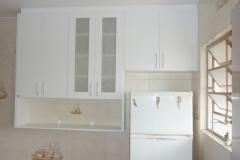 cozinhas-185