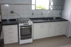 cozinhas-189