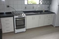 cozinhas-190