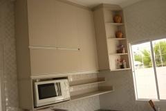 cozinhas-193