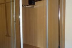 dormitorios-005