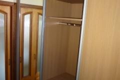 dormitorios-008