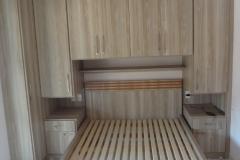 dormitorios-009