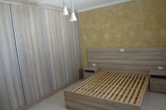 dormitorios-012
