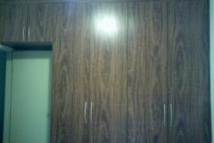 dormitorios-014