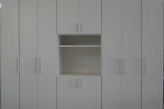 dormitorios-015