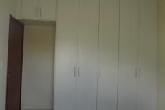 dormitorios-016