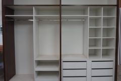 dormitorios-018