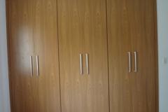 dormitorios-019
