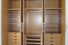 dormitorios-020
