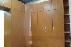 dormitorios-021