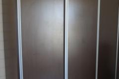 dormitorios-022