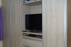 dormitorios-024
