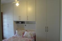 dormitorios-028