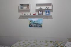 dormitorios-031-min