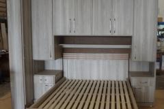 dormitorios-034
