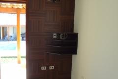 dormitorios-035-min