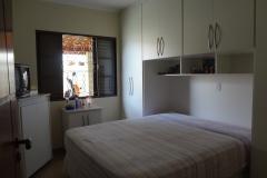 dormitorios-036-min