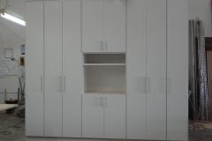 dormitorios-037-min