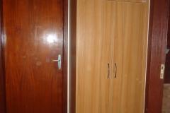 dormitorios-038-min