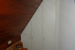 dormitorios-039-min