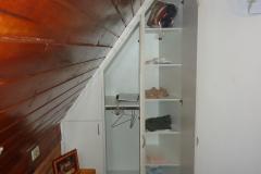 dormitorios-040-min