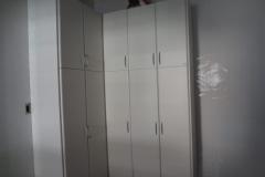 dormitorios-041-min