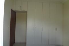dormitorios-042-min