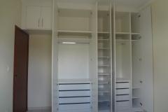 dormitorios-043-min