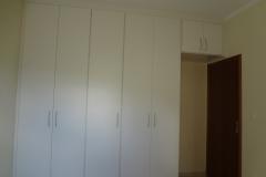 dormitorios-044-min